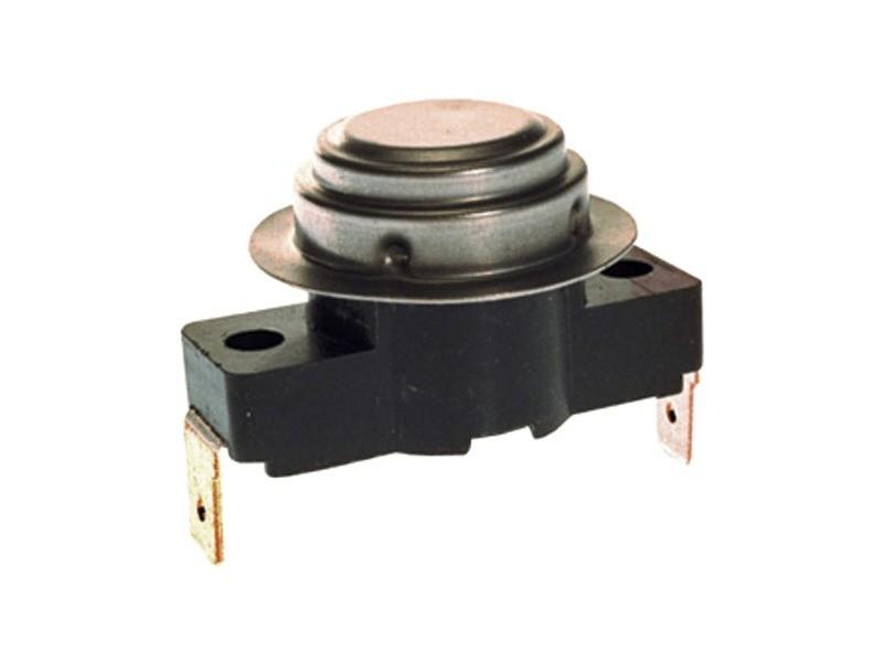 Thermostat 110° pour lave linge faure - 5020941300