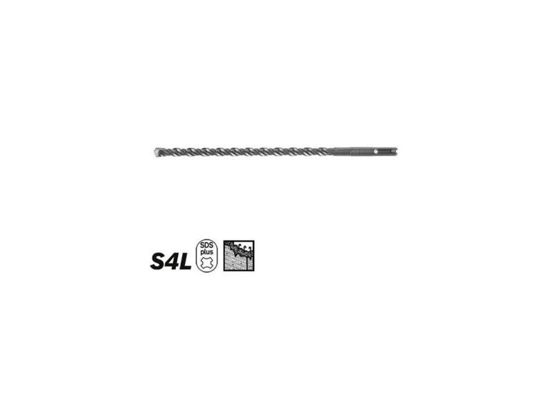 Bosch foret pour marteau-perforateur sds-plus - 6.5 mm