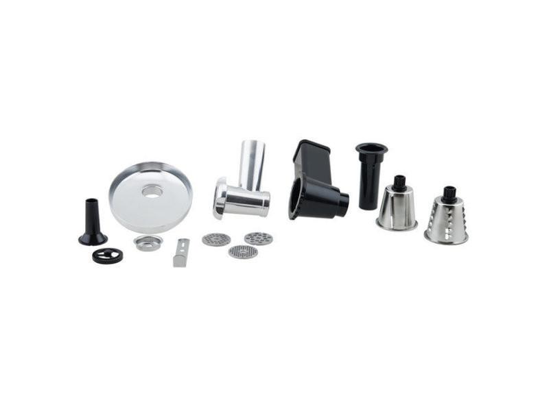 H.koenig ac8 accessoires pour robots km80 et kmc90