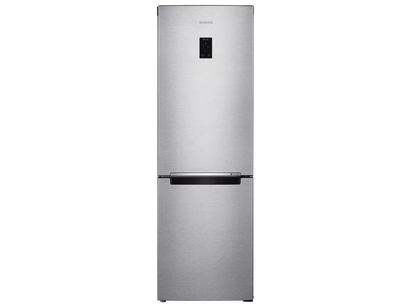 Réfrigérateur combiné samsung, rb33j3205sa 67116