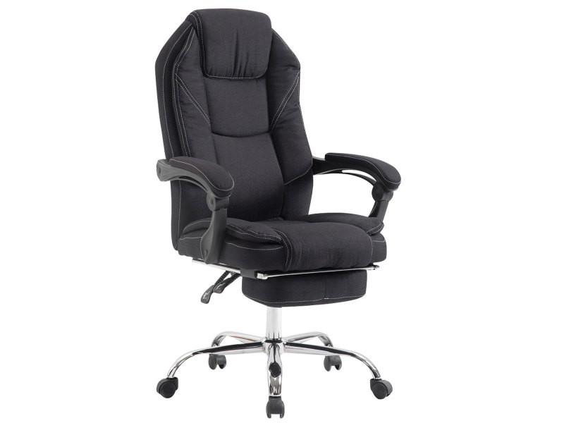 joli chaise de bureau