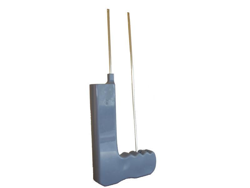 Cutter inedit cutter electrique pour polystyrene