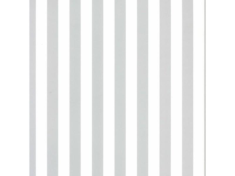 Fabulous world papier peint stripes blanc et gris clair 67103-3 422676