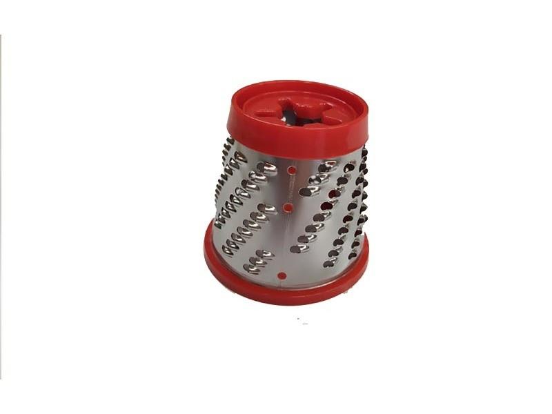Cone rouge pour petit electromenager tefal - ss-1530000089