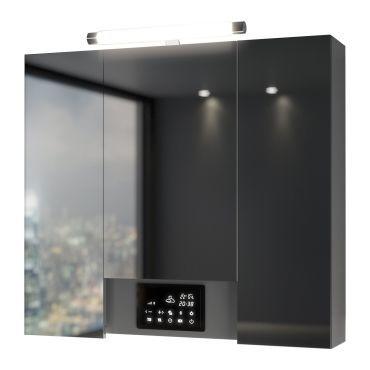 armoire toilette conforama trendy trendy design armoire. Black Bedroom Furniture Sets. Home Design Ideas