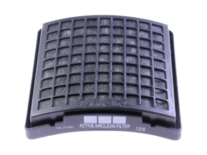 Filtre air clean sf-aac10 miele pour petit electromenager - 4714441