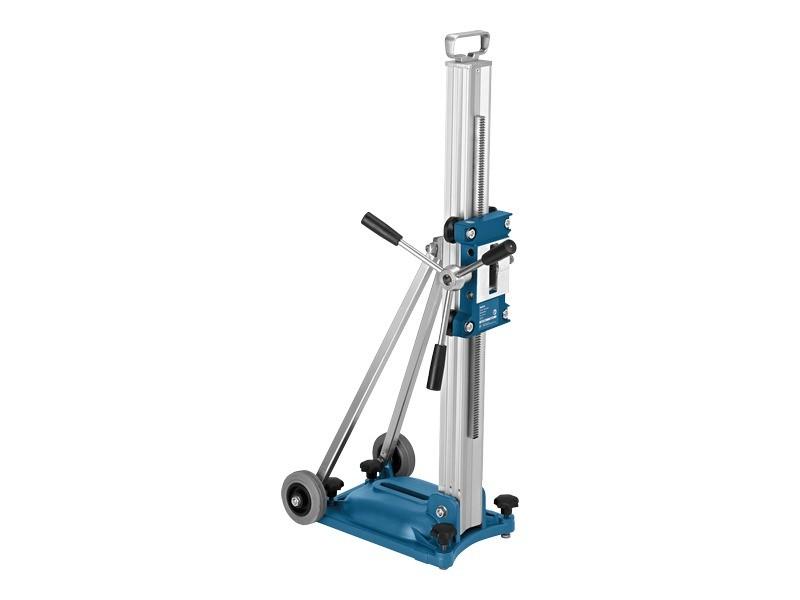 Bosch - support de perçage pour gdb 350 we ø 350 mm boulonné - gcr 350 professional