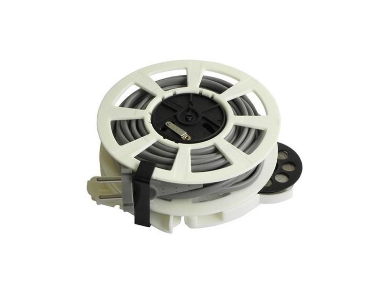 Enrouleur de cable complet reference : 219124950