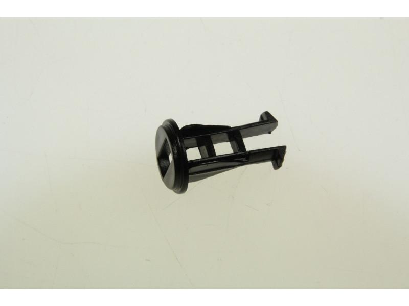 Languette interrupteur noir p60-90 reference : c00053215