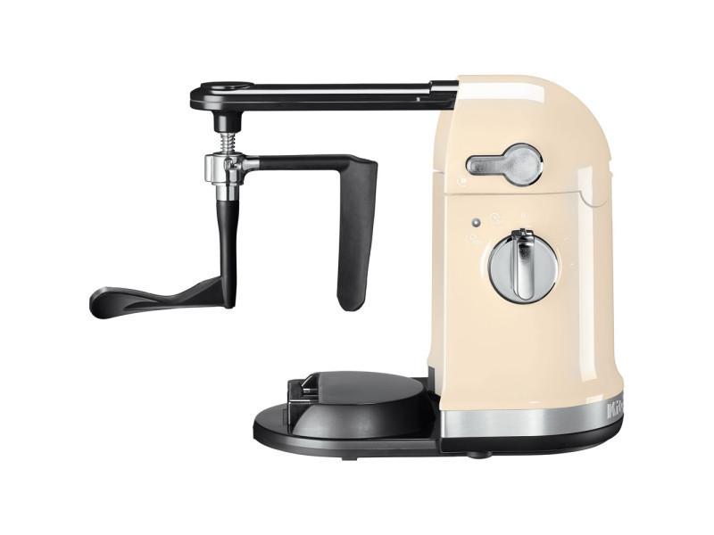 Bras mélangeur pour multicuiseur kitchenaid crème - 5kst4054 eac 5kst4054 eac