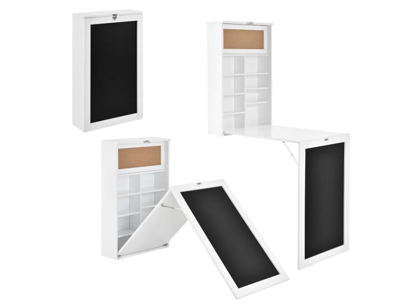 Kriens mobilier de bureau accessoires petites annonces