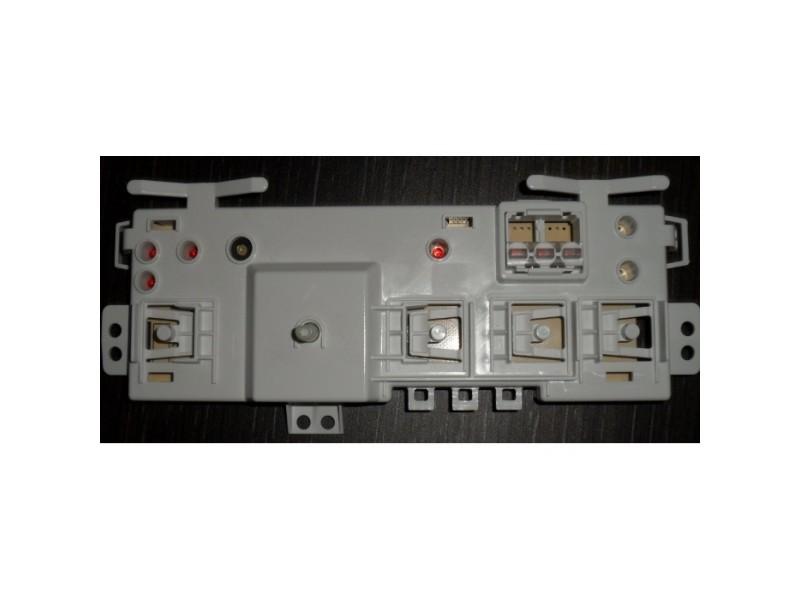 Circuit controle