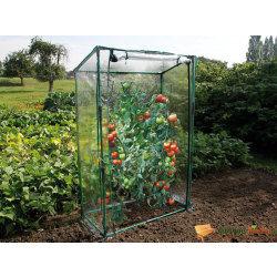 Serre à tomates 100 cm