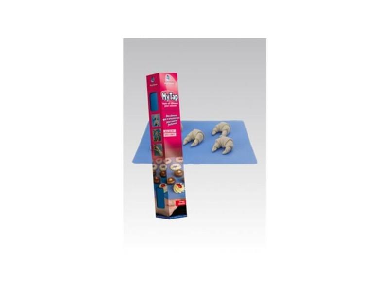 C00090613 tapis silicone pour four myc WPRC00090613