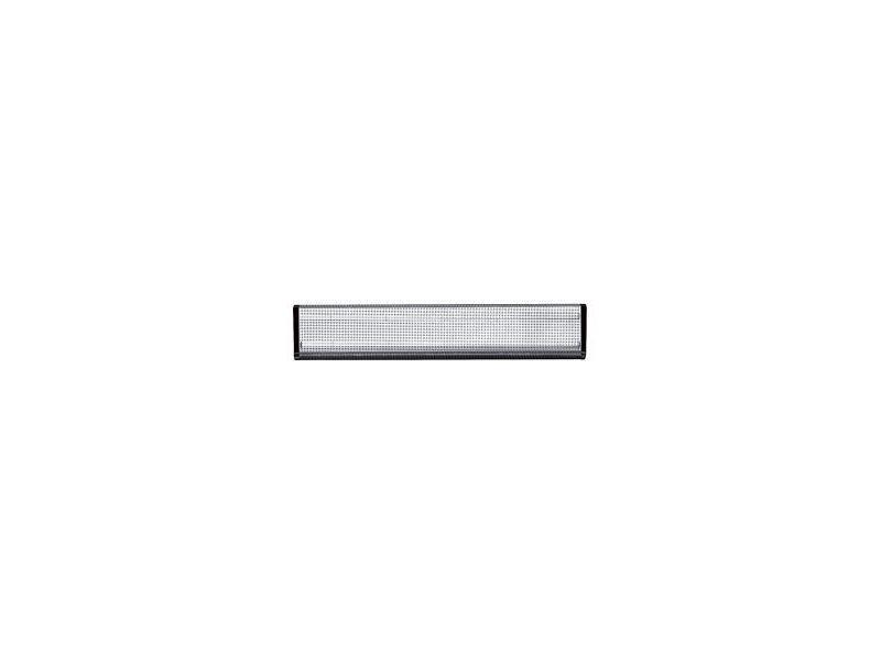 Bodum chef magnette à couteaux, en inox, 27 cm 10350-16