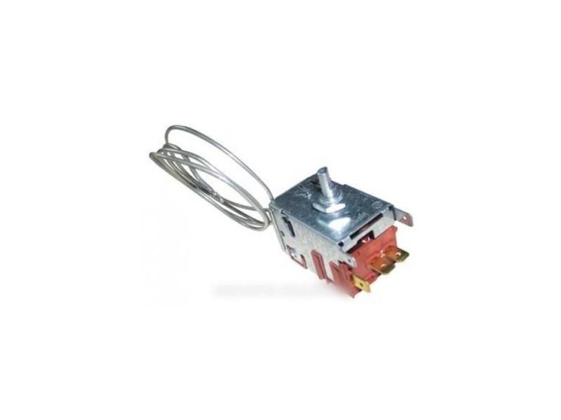 077b6189 thermostat l.510 rhos pout refrigerateur indesit