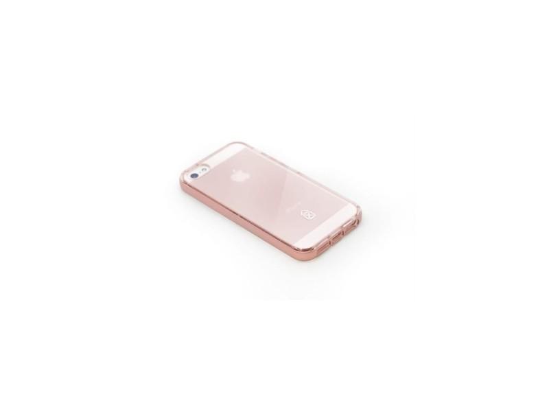 coque pantone iphone 5
