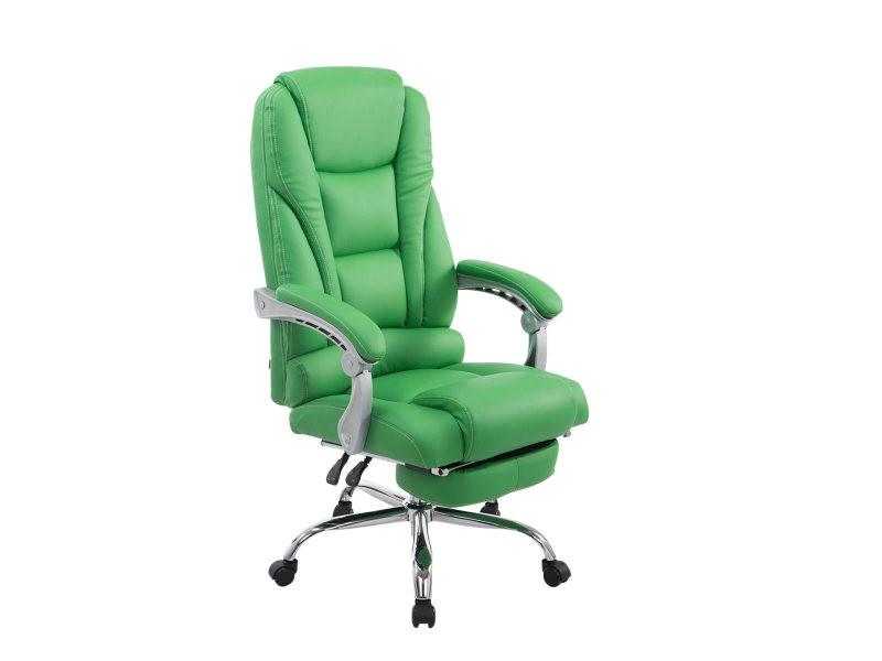 de nassau bureaufauteuil Splendide chaise de bureau 4AjRL35