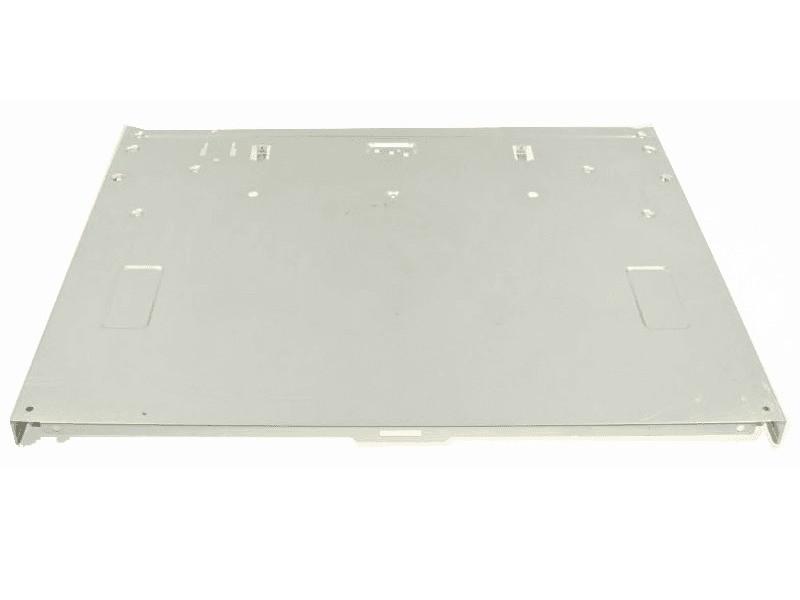 Facade de porte zinc pour lave vaisselle scholtes - c00256855