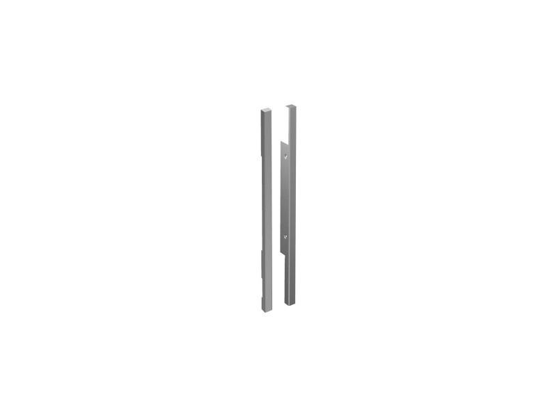 Kit design plus - z11sz60x0 z11sz60x0