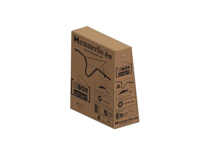 Preup Portable r/églable go/ût de caf/é Rugosit/és frais sans odeur Manuel Moulin /à caf/é Moulin /à manivelle en c/éramique clair,