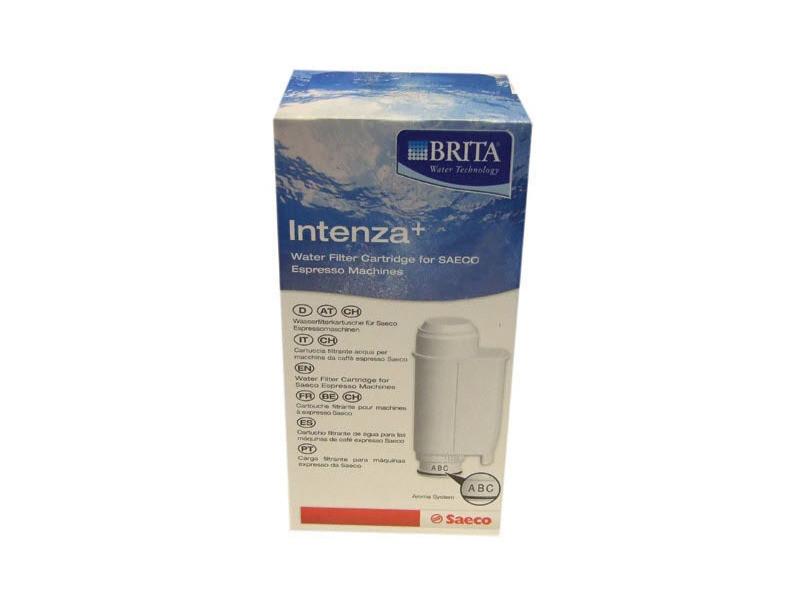 Filtre intenza saeco reference : 21000961