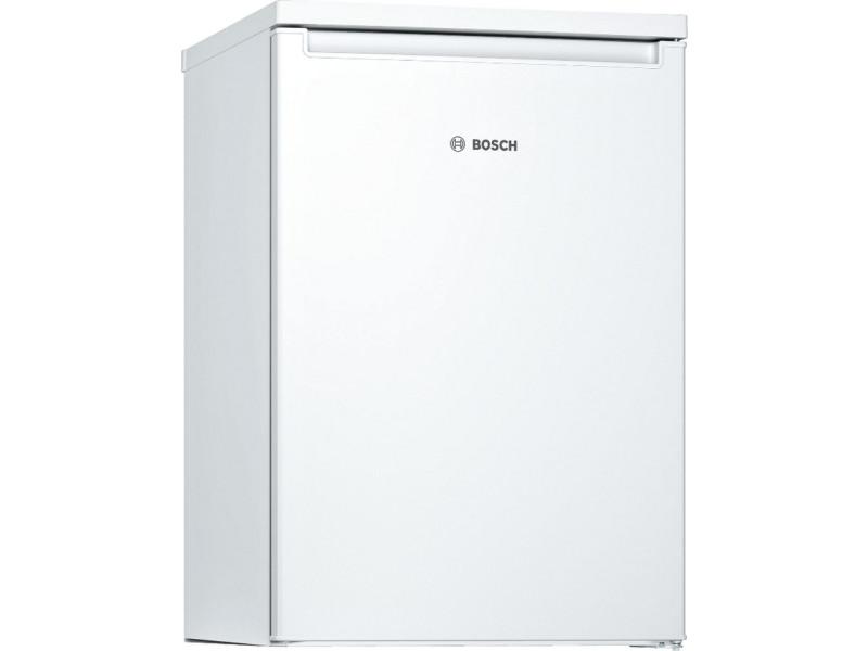 Réfrigérateur top 56cm 120l a++ blanc - ktl15nw3a ktl15nw3a