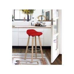 des tabourets de bar design et confortables c 39 est par ici. Black Bedroom Furniture Sets. Home Design Ideas