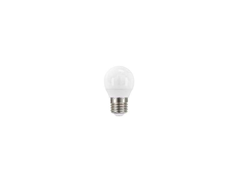 Ampoule led e27 5,5w g45 équivalent à 41w - blanc du jour 6500k KL-27305