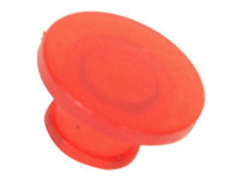 Lentille rouge four, cuisinière electrolux 3556076010