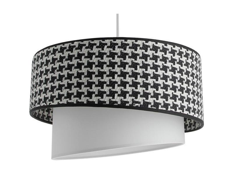 Luminaire Tissu Suspension Design Ionos En Multicolore Vente De b7gy6IYfv