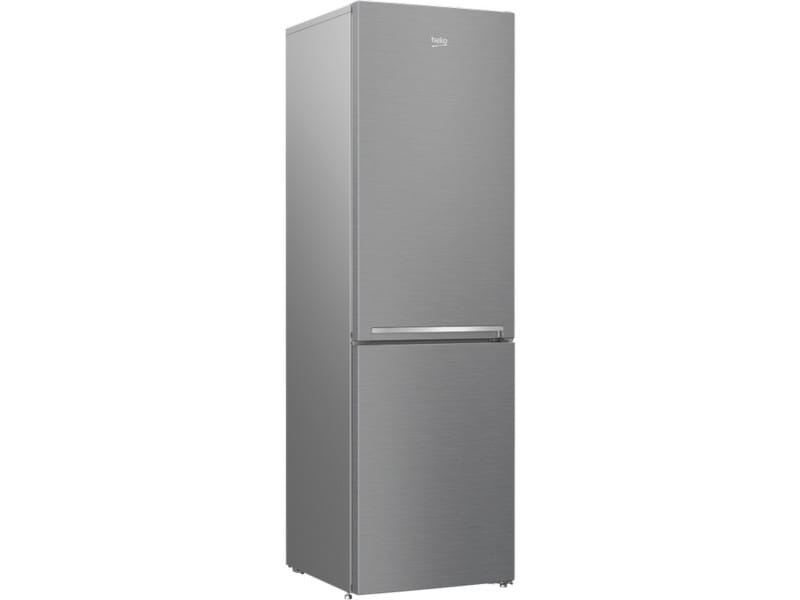 Réfrigérateur combiné beko, rcsa270k30xbn BEK8690842387333