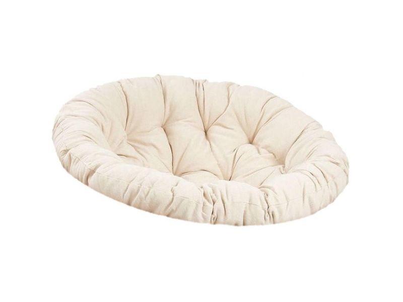 coussin pour fauteuil papasan vente de aubry gaspard conforama. Black Bedroom Furniture Sets. Home Design Ideas