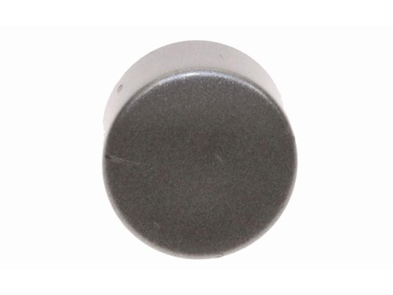 Touche marche arret inox pour lave vaisselle smeg - 766412005