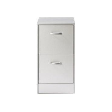 meuble classeur conforama perfect cabinet rangement bleu colors sur maisons du monde dcouvrez. Black Bedroom Furniture Sets. Home Design Ideas