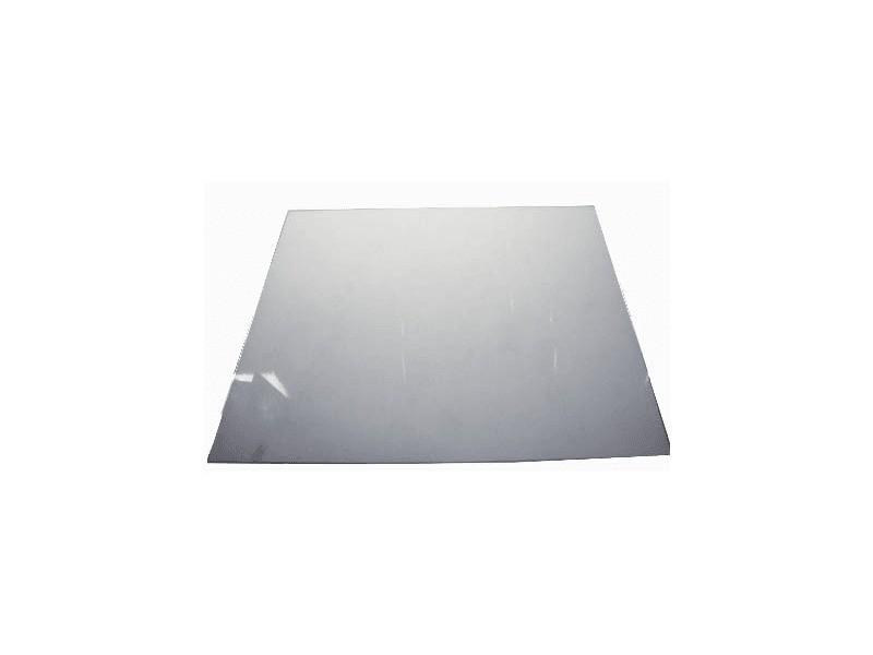 Tablette verre sécurité congélateur pour congelateur liebherr - 7271807