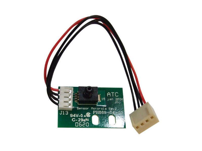 Platine sensor perfectdraft beertap reference : 996500026117