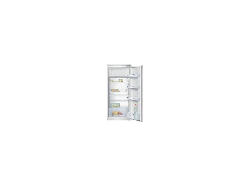 Réfrigérateur 1 porte intégrable 60cm 204l a+ - ki24lv21ff SIE4242003450239
