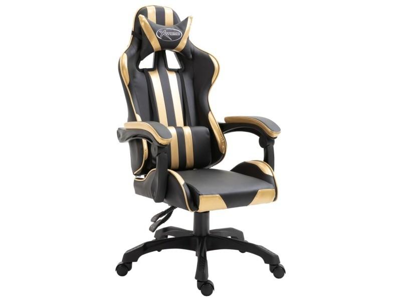 Magnifique fauteuils et chaises categorie dakar chaise de