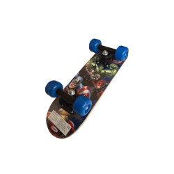 Mini skate : avengers