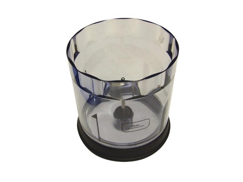 Bol plastique petit modele reference : 420306566390