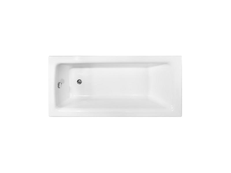 baignoire veneto avec tablier 140 150 x 70 et 160 170 x 70. Black Bedroom Furniture Sets. Home Design Ideas