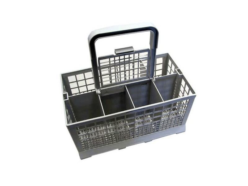 Panier a couverts pour lave vaisselle de dietrich - 93x4357