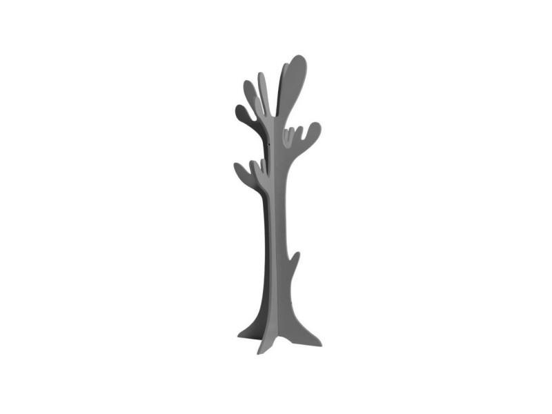 Porte manteaux arbre cactus perle NEGOC008483