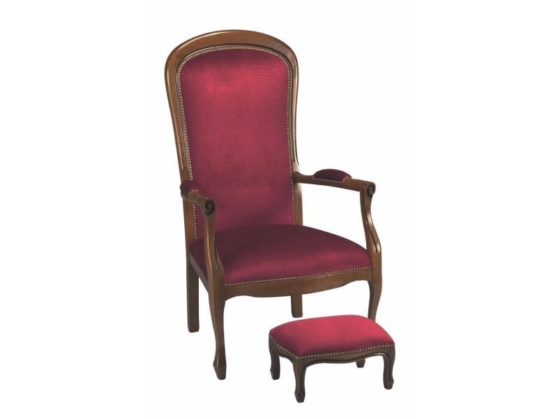 chaise enfant conforama bureau enfant tiroirs lasur blanc rose vente de bureau conforama with. Black Bedroom Furniture Sets. Home Design Ideas