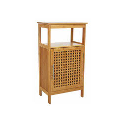 des meubles de salle de bain beaux pratiques et con231us