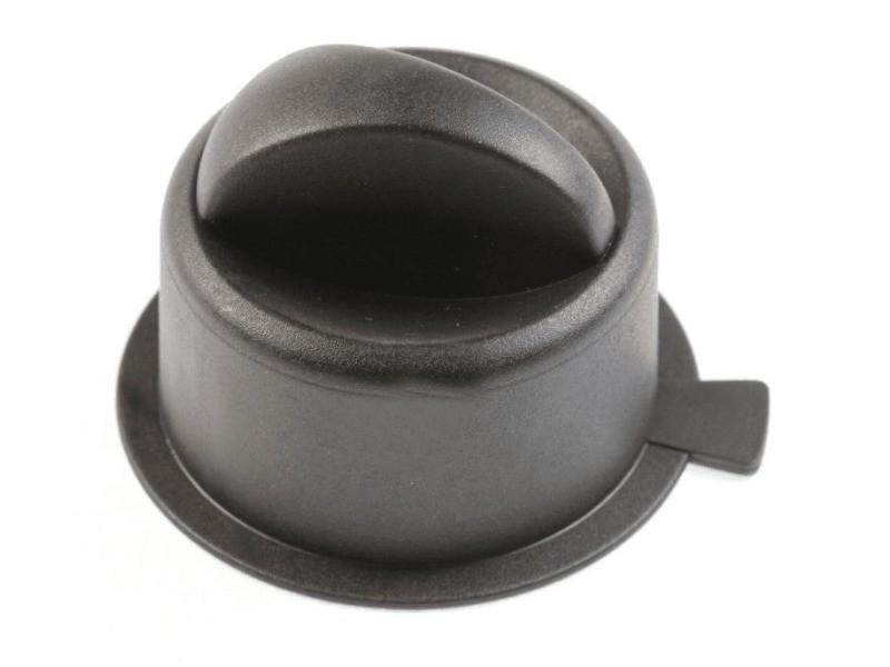 Poignee interrupteur pour nettoyeur haute-pression karcher - 53217400