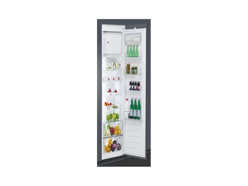 Réfrigérateur 1 porte whirlpool, arg184701 WHI8003437046018