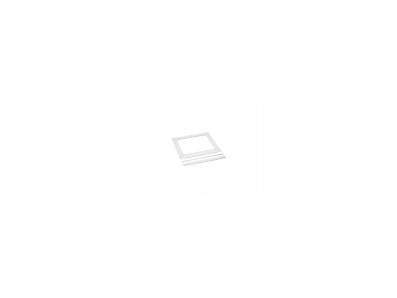 Kit superposition sans tablett e CDP-WTV412