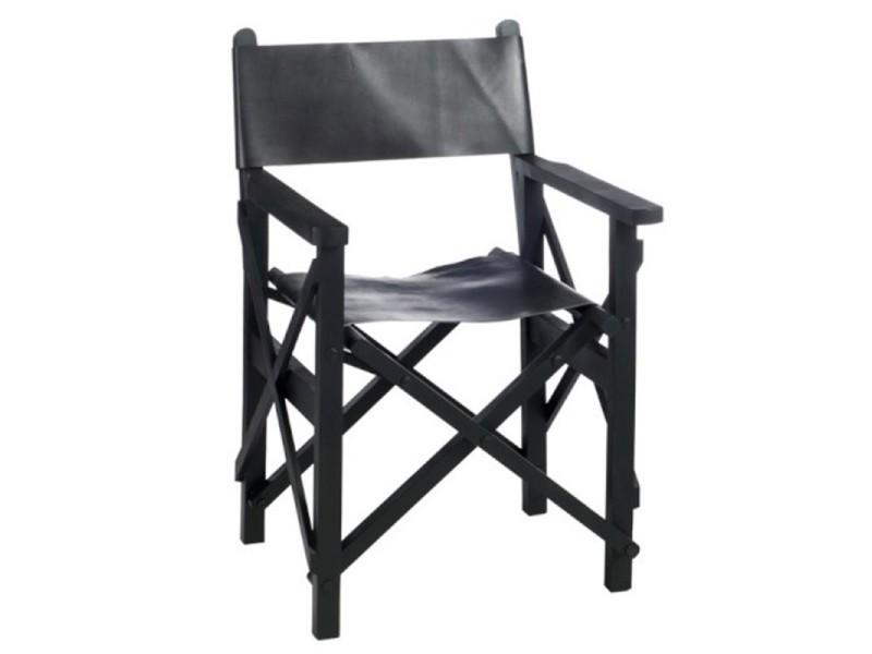 Paris prix - chaise design en bois \